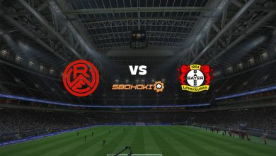 Photo of Live Streaming  Rot-Weiss Essen vs Bayer Leverkusen 2 Februari 2021