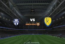Photo of Live Streaming  Apollon Smyrni vs Panathinaikos 6 Januari 2021