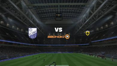 Photo of Live Streaming  Lamia vs AEK Athens 11 Januari 2021