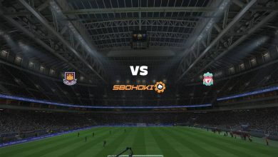 Photo of Live Streaming  West Ham United vs Liverpool 31 Januari 2021
