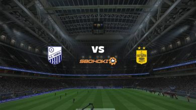 Photo of Live Streaming  Lamia vs Aris 4 Januari 2021
