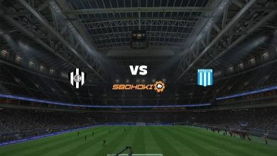 Photo of Live Streaming  Central Córdoba (Santiago del Estero) vs Racing Club 4 Januari 2021