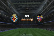 Photo of Live Streaming  Villarreal vs Levante 2 Januari 2021