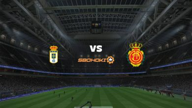 Photo of Live Streaming  Real Oviedo vs Mallorca 3 Januari 2021
