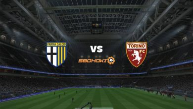 Photo of Live Streaming  Parma vs Torino 3 Januari 2021