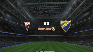 Photo of Live Streaming  Albacete vs Málaga 3 Januari 2021