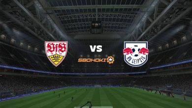 Photo of Live Streaming  Stuttgart vs RB Leipzig 2 Januari 2021