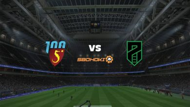Photo of Live Streaming  Salernitana vs Pordenone Calcio 4 Januari 2021