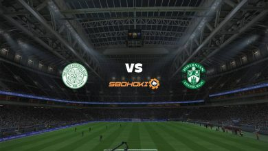 Photo of Live Streaming  Celtic vs Hibernian 11 Januari 2021