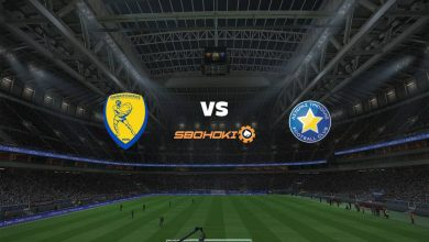 Photo of Live Streaming  Panathinaikos vs Asteras Tripoli 3 Januari 2021