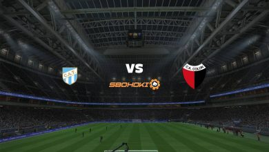Photo of Live Streaming  Atlético Tucumán vs Colón (Santa Fe) 6 Januari 2021