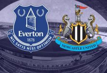 Photo of Prediksi Jitu Everton vs Newcastle United Sabtu 30 Januari 2021