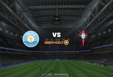Photo of Live Streaming  UD Ibiza vs Celta Vigo 5 Januari 2021