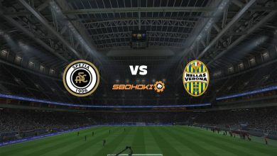 Photo of Live Streaming  Spezia vs Hellas Verona 3 Januari 2021