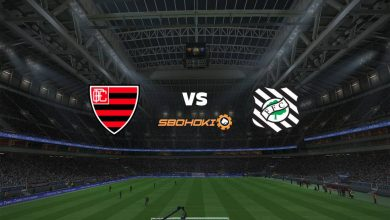 Photo of Live Streaming  Oeste vs Figueirense 2 Januari 2021