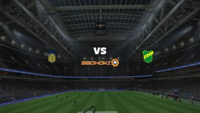 Photo of Live Streaming  Rosario Central vs Defensa y Justicia 2 Januari 2021