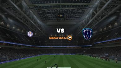 Photo of Live Streaming  Toulouse vs Paris FC 5 Januari 2021