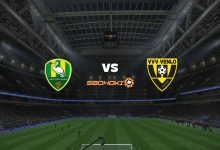 Photo of Live Streaming  ADO Den Haag vs VVV-Venlo 13 Januari 2021