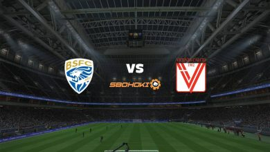 Photo of Live Streaming  Brescia vs Vicenza 4 Januari 2021
