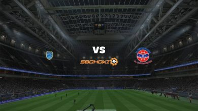Photo of Live Streaming  Troyes vs Chateauroux 5 Januari 2021