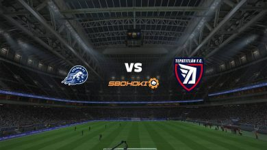 Photo of Live Streaming  Celaya vs Tepatitlán FC 12 Januari 2021