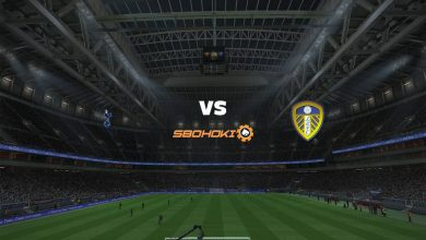 Photo of Live Streaming  Tottenham Hotspur vs Leeds United 2 Januari 2021