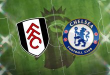 Photo of Prediksi Akurat Fulham vs Chelsea 17 Januari 2021