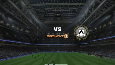 Photo of Live Streaming  Juventus vs Udinese 3 Januari 2021