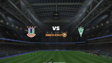 Photo of Live Streaming  Unión La Calera vs Santiago Wanderers 2 Januari 2021