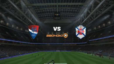 Photo of Live Streaming  Gil Vicente vs Belenenses 4 Januari 2021