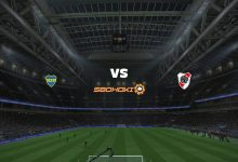 Photo of Live Streaming  Boca Juniors vs River Plate 3 Januari 2021