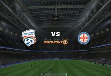 Photo of Live Streaming  Adelaide United vs Melbourne City FC 3 Januari 2021