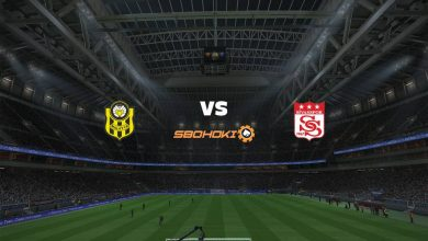 Photo of Live Streaming  Yeni Malatyaspor vs Sivasspor 5 Januari 2021
