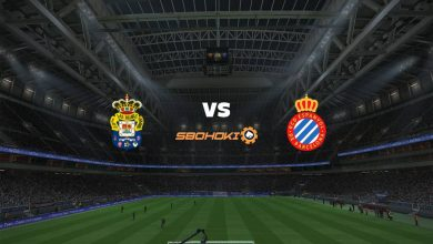 Photo of Live Streaming  Las Palmas vs Espanyol 3 Januari 2021
