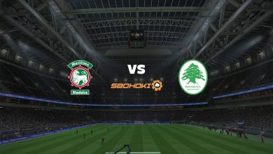 Photo of Live Streaming  Maritimo vs Boavista 3 Januari 2021