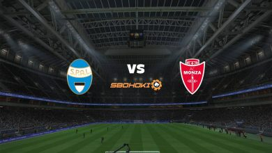 Photo of Live Streaming  Spal vs Monza 31 Januari 2021