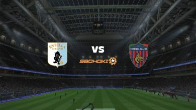 Photo of Live Streaming  Virtus Entella vs Cosenza 30 Januari 2021