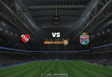 Photo of Live Streaming  Independiente vs Arsenal de Sarandí 3 Januari 2021