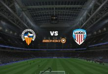 Photo of Live Streaming  CD Sabadell vs Lugo 11 Januari 2021
