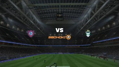 Photo of Live Streaming  San Lorenzo vs Gimnasia La Plata 4 Januari 2021