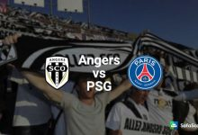Photo of Prediksi Sepak Bola Malam Ini Angers vs Paris Saint-Germain Minggu 17 Januari 2021
