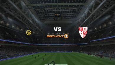 Photo of Live Streaming  Young Boys vs FC Sion 31 Januari 2021