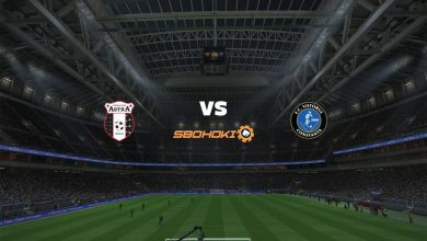 Photo of Live Streaming  FK Astra Giurgiu vs Viitorul Constanta 31 Januari 2021