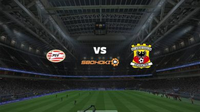 Photo of Live Streaming  Jong PSV vs Go Ahead Eagles 5 Januari 2021