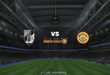 Photo of Live Streaming  Guimaraes vs CD Nacional de Madeira 3 Januari 2021