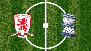 Photo of Prediksi Akurat Middlesbrough vs Birmingham 16 Januari 2021