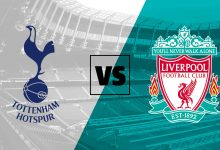 Photo of Prediksi Sepak Bola Akurat Tottenham vs Liverpool Jumat 29 Januari 2021