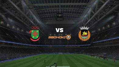 Photo of Live Streaming  Paços de Ferreira vs Rio Ave 3 Januari 2021