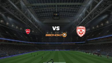 Photo of Live Streaming  Valenciennes vs AS Nancy Lorraine 5 Januari 2021