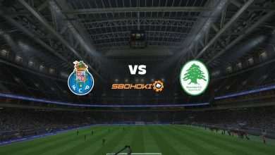 Photo of Live Streaming  FC Porto vs Boavista 13 Februari 2021